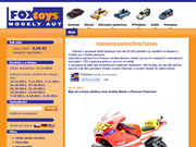 shop.foxtoys.cz